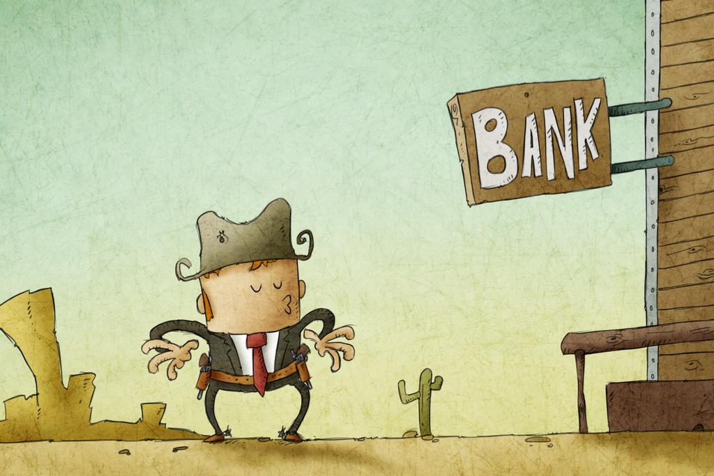 валютные займы между резидентами и нерезидентами