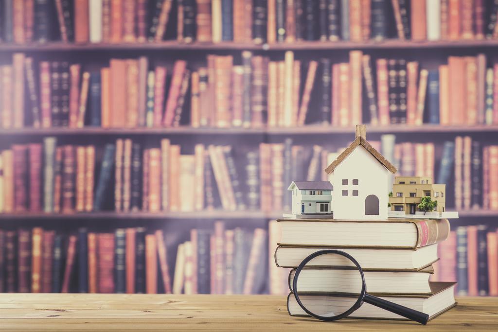 Продажа недвижимости за рубежом валютное законодательство квартира в оаэ
