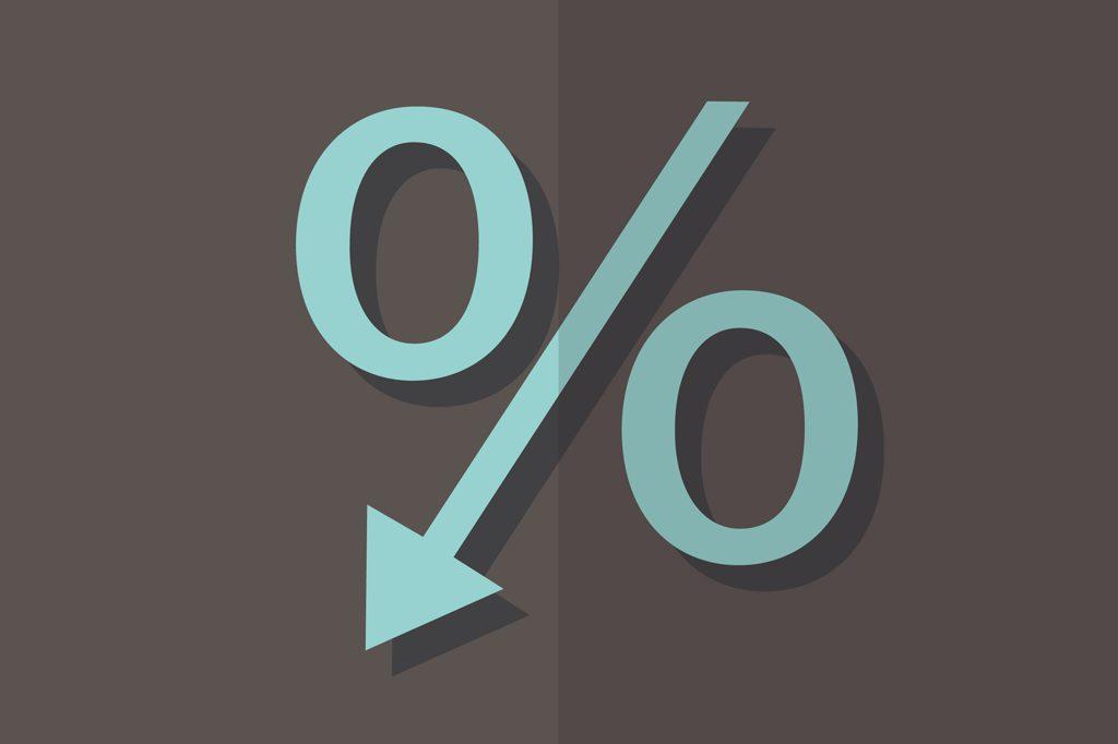 Беспроцентные займы на кипре